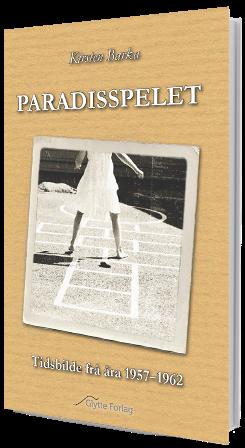 Paradisspelet-3D-bok